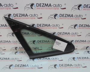 Geam fix caroserie dreapta fata, Opel Zafira B (A05) (id:258562)