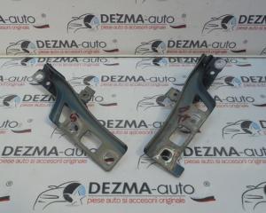 Set balamale capota fata GM13224577, Opel Zafira B (A05) (id:247611)