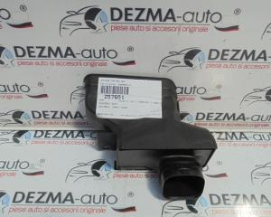 Difuzor captare aer, 6Q0905971F, Seat Alhambra 1.9tdi, ASZ