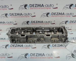 Ax came 9636896880, Ford Fiesta 6, 1.4tdci, F6JD