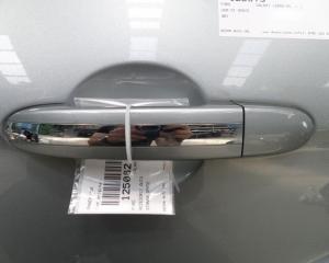 Maner usa stanga spate Ford Galaxy, 2006-In prezent