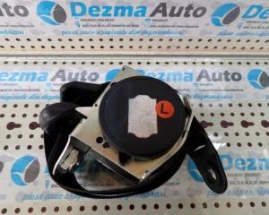 Centura stanga fata Ford Fusion(JU) 2002-in prezent 2S6SS61295AD