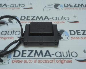 Modul control, 5030102100, Bmw 3 coupe (E46) 2.0D