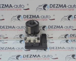 Unitate abs, 6759075, 3451-6759073, Bmw 1 (E81, E87) 2.0D, 204D4