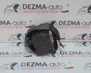 Centura dreapta fata 33043465, Renault Kangoo (id:259248)