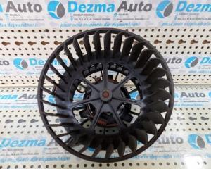 2S6H-18456-BD Ventilator bord Ford Fusion (JU)