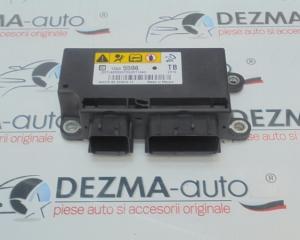 Calculator airbag, GM13505596, Opel Astra J combi, 2.0cdti, A20DTH