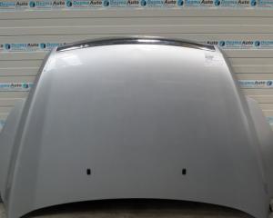 capota fata Ford Focus combi 2 1.8tdci