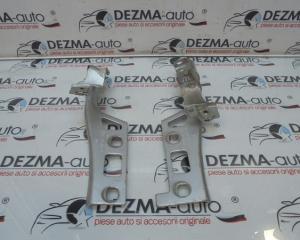 Set balamale capota fata, GM13224577, Opel Zafira B (A05) (id:259446)
