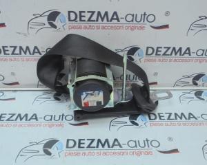 Centura stanga fata, GM13242304, Opel Zafira B (A05) (id:259486)