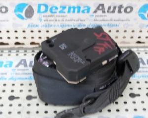 Centura stanga fata Ford Focus combi 2 2004-2011, 34817855D