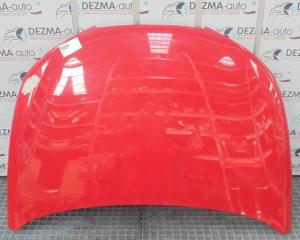 Capota fata, Seat Ibiza 5 Sportcoupe (6J1) (id:259846)