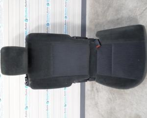 Scaun dreapta spate Ford Focus C-Max  2.0tdci