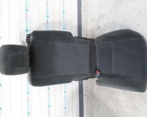 Scaun stanga spate Ford Focus C-Max 2.0tdci