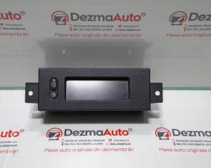 Display bord GM13156841, Opel Corsa C (id:294229)