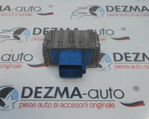 Releu bujii 55353011, Opel Signum 1.9cdti, Z19DT