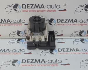 Unitate abs GM13246534, Opel Signum 1.9cdti, Z19DTL