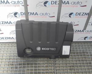 Capac motor GM55558384, Opel Signum 1.9cdti, Z19DTL