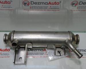 Racitor gaze, GM55202430, Opel Signum 1.9cdti, Z19DTH