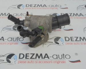 Corp termostat, GM55203388, Opel Signum 1.9cdti, Z19DTH