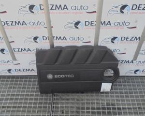 Capac motor, GM55557294, Opel Signum 1.9cdti, Z19DTH