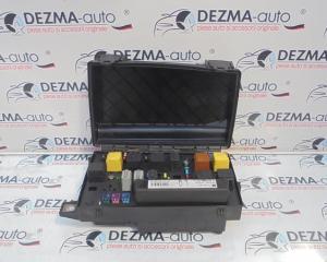Tablou sigurante, GM13268306, Opel Signum 1.9cdti, Z19DTH