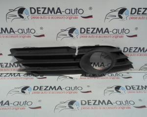 Grila proiector dreapta, GM13126026, Opel Astra H (id:261002)