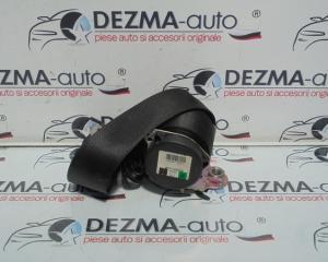 Centura dreapta spate, GM13242226, Opel Astra H (id:261045)