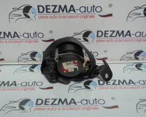 Centura stanga spate, GM13242228, Opel Astra H (id:261044)