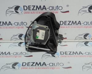 Centura dreapta fata, GM13242308, Opel Astra H (id:261043)