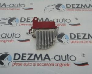 Releu ventilator bord 1J0907521, Vw Golf 4 Variant 1.6b