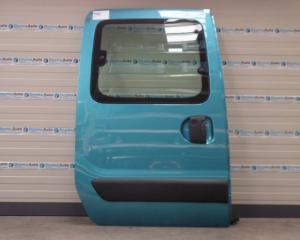 usa dreapta culisanta Nissan Kubistar 1.5dci