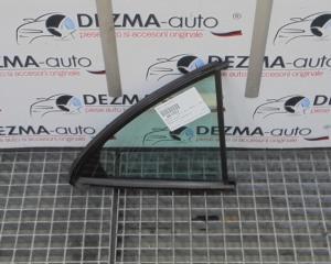 Geam fix dreapta spate, Mercedes Clasa E (W211) (id:261597)