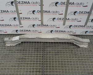 Intaritura bara spate, Opel Astra H combi (id:261448)