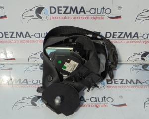 Centura dreapta fata cu capsa A2118605686, Mercedes Clasa E (W211) (id:261663)