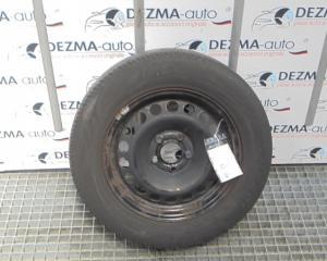 Janta tabla, Opel Astra H combi, (id:261391)