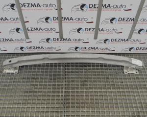 Armatura bara spate 8200010164, Renault Megane 2 (id:261333)
