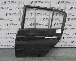 Usa stanga spate, Renault Megane 2 (id:261322)