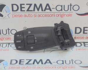Maneta comenzi radio cd, 6J0959441, 5J0959849, Seat Ibiza 5