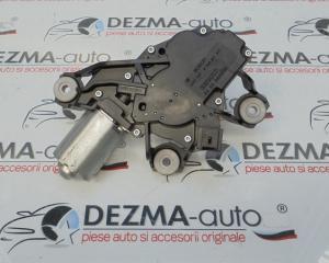 Motoras stergator haion 8200080900, Renault Megane 2 (id:261647)