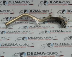 Conducte gaze, 9646762780, Peugeot Partner (5F) 1.6hdi, 9HW
