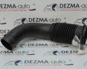 Difuzor captare aer, 9680064080, Peugeot Partner (5F) 1.6hdi, 9HW