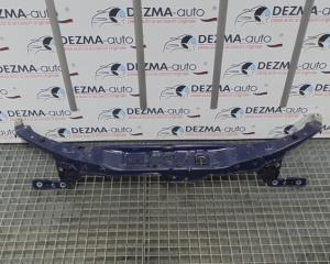 Panou frontal, GM13110787, Opel Astra H Twin Top