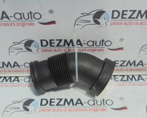 Tub aer, GM55558369, Opel Astra H Twin Top 1.9cdti