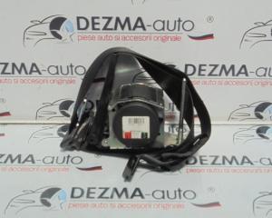 Centura stanga fata, GM13242312, Opel Astra H Twin Top