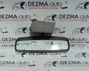 Oglinda retrovizoare heliomata automata, GM24438231, Opel Astra H Twin Top