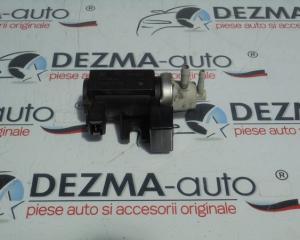 Supapa vacuum, GM55558101, Opel Signum 1.9cdti, Z19DT