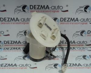 Pompa combustibil rezervor, GM13238848, Opel Signum 1.9cdti, Z19DT