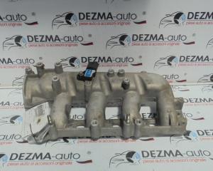 Galerie admisie, GM55212586, Opel Signum 1.9cdti, Z19DT