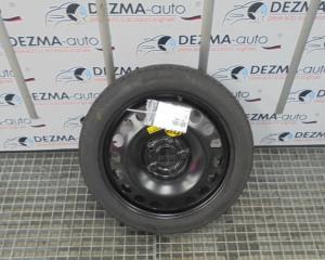 Roata rezerva slim, Opel Vectra C (id:257469)